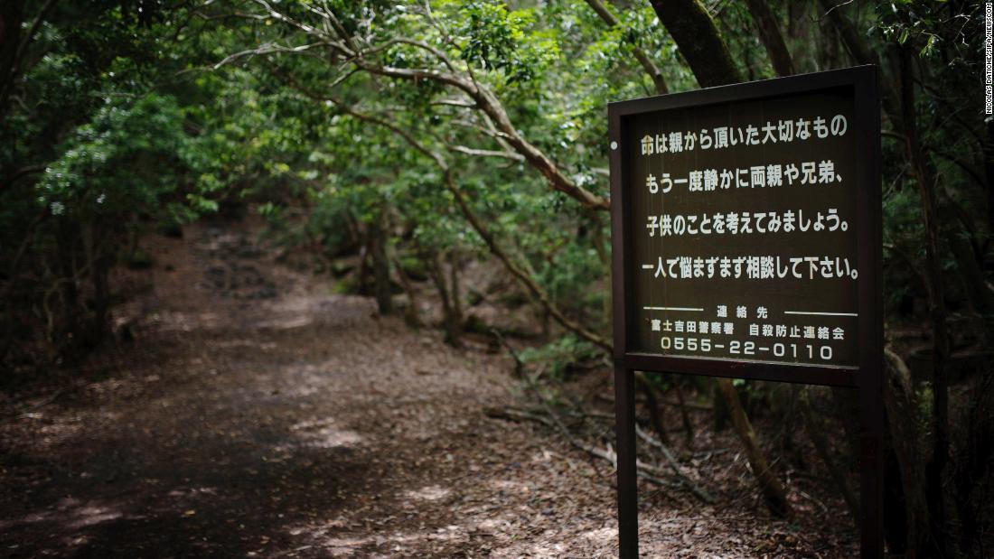 180102133840-01-suicide-forest-restricted-super-tease