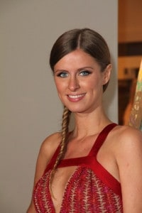 Victoria Sisavat